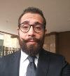 Alberto Gioia | Collaboratori