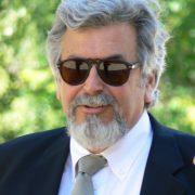 Giuseppe Narducci | Aziende